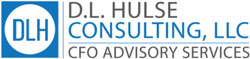 D.L. Hulse Consulting, LLC